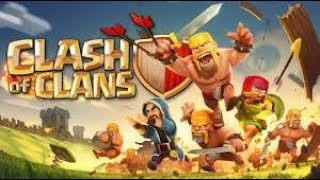 clash of clans #1 bravo supercell