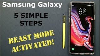 5-ways-to-make-your-samsung-blazing-fast-note-9-note-8-gs9-gs8