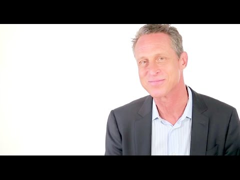 Simple Steps for Dealing with Constipation - Dr  Mark Hyman