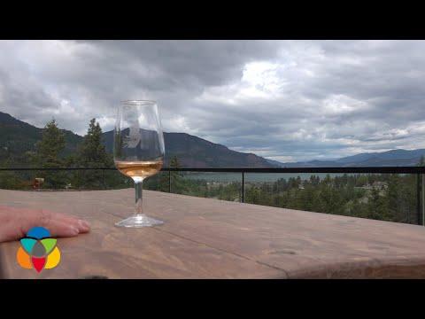 Wine Tasting Rooms In The COVID-19 Era