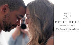Kelli Hull Photography - Maternity Photo Session