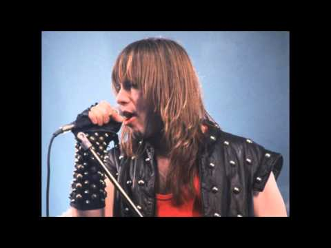 Flight Of Icarus Iron Maiden Only Vocals
