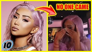 Gambar cover Top 10 Beauty YouTuber Launches That Went Horribly Wrong