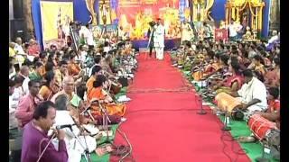 Sri Ramula Divya Nama - Ramadasu Navaratna Kirtana