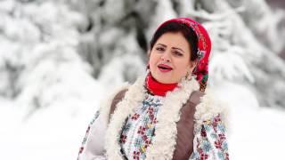 Ileana Domuta Mastan  - Noroc sa deie DUmnezeu