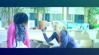 Экки и Джоеп/клип к фильму: Хорошие дети не плачут