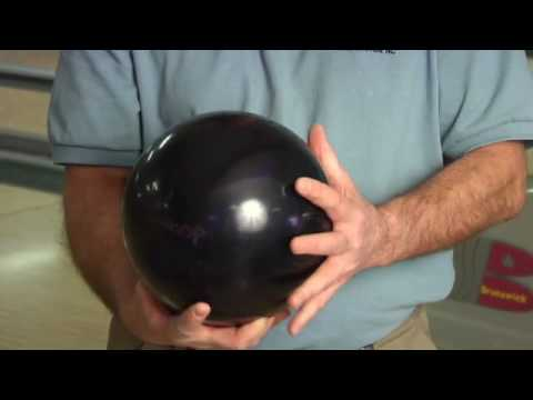 Free Bowling Tips - A Must See!