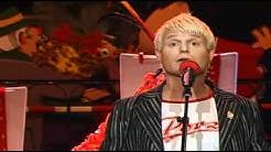 Guido Cantz - Auftritte Karneval Köln 1997 - 2006