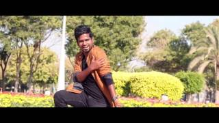 Remo - Sirikkadhey Music Video | David Boon| Choreography|