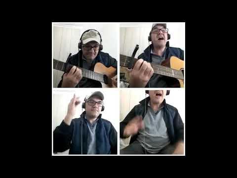 NOVELA BÍBLICA from YouTube · Duration:  1 minutes 54 seconds