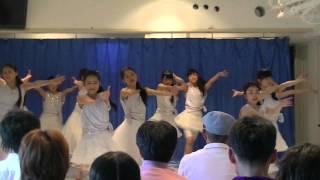 2013年5月26日FCイベント テラス de JASIA リクエストコーナー 平井堅「...