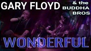 Video Wonderful - Gary Floyd & Buddha Brothers (2017 @MakeoutRoomSF) download MP3, 3GP, MP4, WEBM, AVI, FLV Agustus 2018