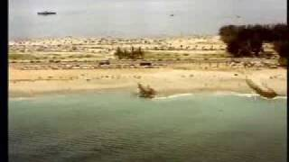 Angola antes da Guerra (Parte 3)