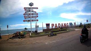 Mancing gabus Padang, Sumatera Barat ( Padang Street Fishing ) with mimix kura buzz