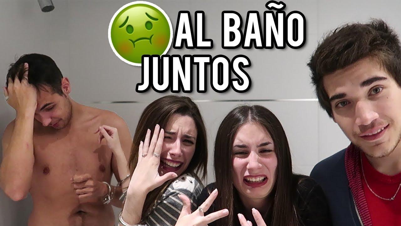 Vamos Al Bano.24 Horas Esposados Vamos Al Bano Juntos Lyna Vlogs Ft Team Anormal