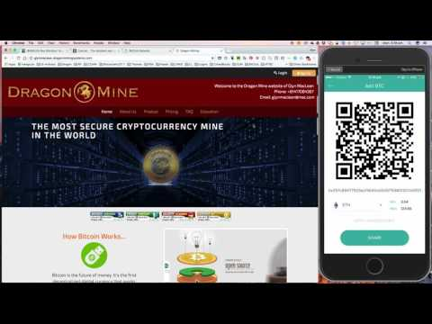 Wirex Digital Currency Wallet System with Conversion Capability