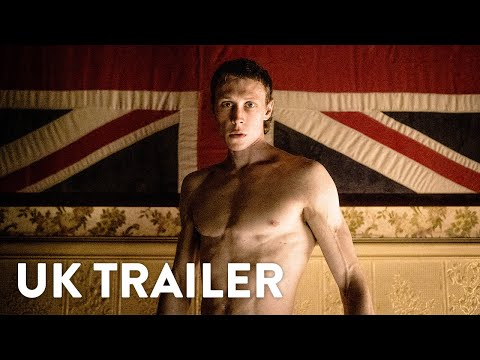 True History of the Kelly Gang - Official UK Trailer