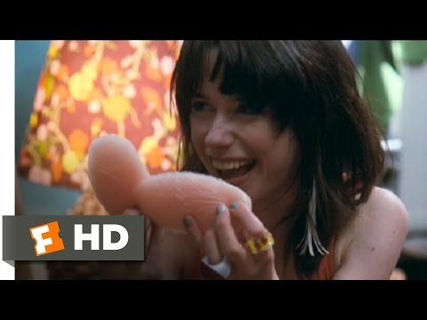 HappyGoLucky 111 Movie   What's So Funny? 2008 HD