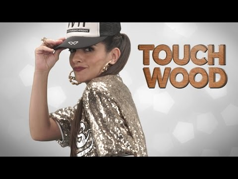 Touch Wood By Tara - Mother's Day Special Rap