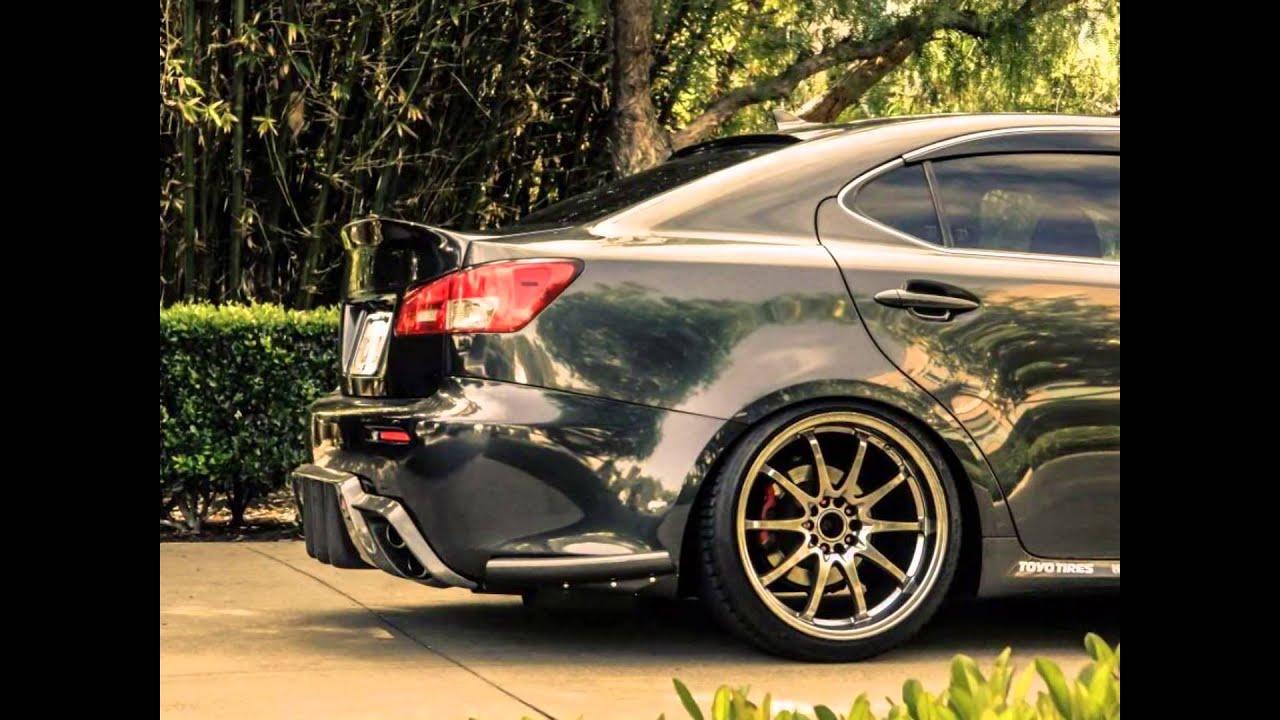 Lexus Club Jdm Meet    Lexus Is250 F   Lexus Is F   Lexus Gs