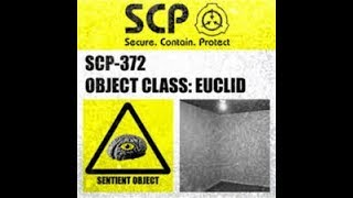 Scp 372