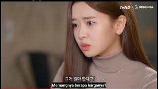Review  Drama Korea The world Of My 17 || Alur Cerita The world of My