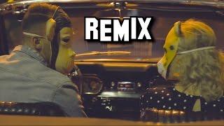 MACZO - Marilyn Monroe (Loki Oldschool 90's Remix)