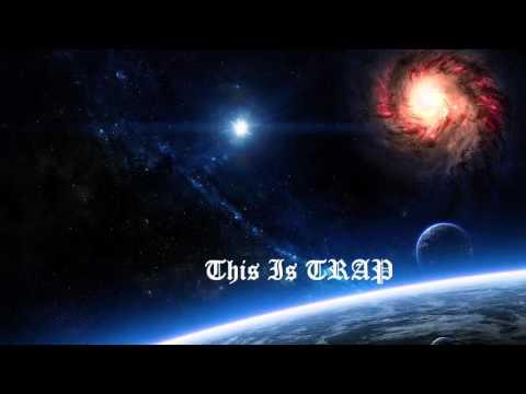 Ayyan - Making Dollars Feat. Timo (Farasat...