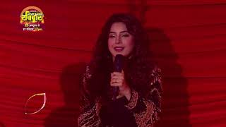 Shaandar Ravivaar | Bigg Boss 13 finalist, Shehnaaz Gill sets the stage on fire with her dance moves