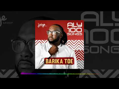 Download ALY 100 SONGS _ BARKA TOE