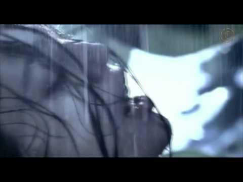 Maksim Mrvica ~ Still Water (HD)