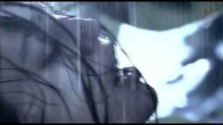 Maksim Mrvica ~ Still Water (HD) thumbnail