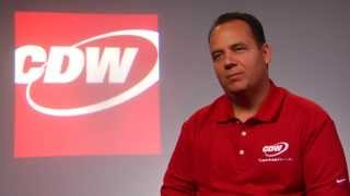 cisco live 2013 network security in a hyper mobile world brought to you by cdw