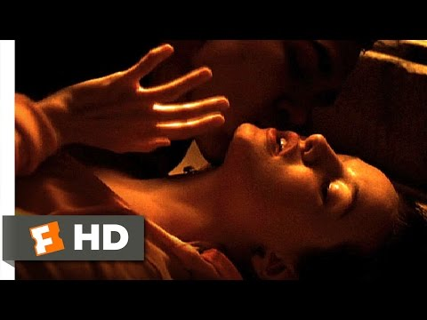 Little Birds 611 Movie   Making Out 2011 HD