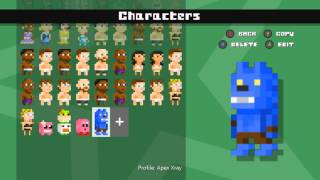 Games With Gold - #IDARB - Identity Theft (75G) Achievement Guide