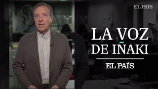 La Voz de Iñaki | La primera obligación del PSOE y PODEMOS