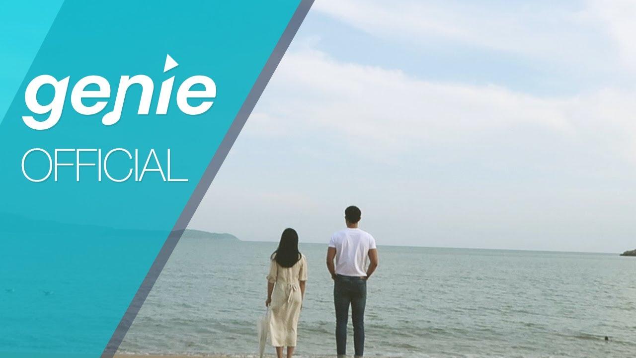 맨디 (Mandy), 두진수 doojinsoo - B Official M/V