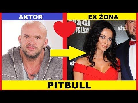pitbull-nowe-porzĄdki-aktorzy-i-prawdziwi-partnerzy