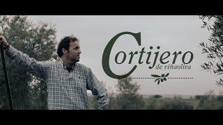Cortijero // Así elaboran el AOVE los agricultores de Viñaoliva