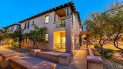 630 E Harvill Drive Tucson AZ 85701 Condo for Sale on the Light Rail