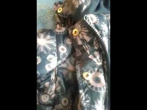 Kalenji. Детская фуфайка для бега run warm. (12). Сравнить это изделие · от. 1 099 руб. Одежда для сноуборда и горных лыж аксессуары детское термобелье леггинсы airwool термобелье.