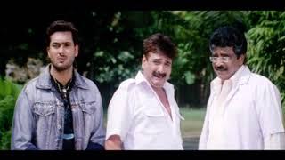 Vambu Sandai Full Comedy | Uday Kiran | Diya | Livingston | Riyaz Khan | Sathyaraj | D. Imman
