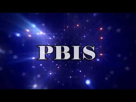 PBIS   Introductory Video for Worth County Middle School