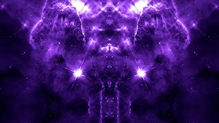 POWERFUL Brow/Third Eye Chakra Activation and Balancing (15 minute meditation)