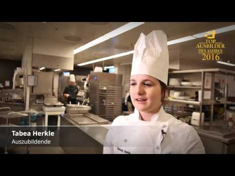 Mövenpick Hotel Stuttgart Airport & Messe – Marcus Burghardt