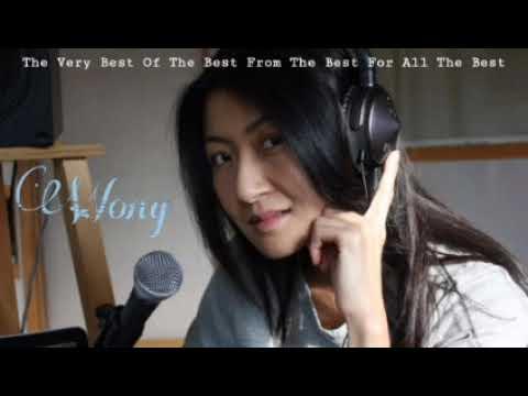 Download SUPER BEST of SUSAN WONG