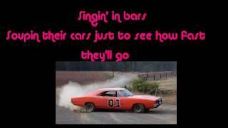 thats how country boys rolls lyrics