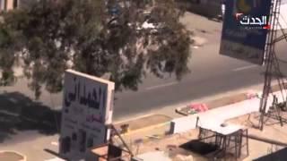 جرائم المخلوع صالح تطال جمال طبيعة صنعاء