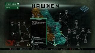Hawken test stream live