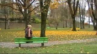 The Gossip - Love Long Distance (unofficial)